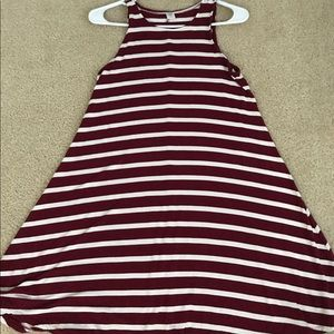 Old Navy dress or tunic